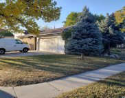 4414 W 3650  S, West Valley City image