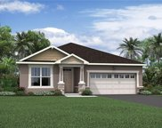 2303 Kennington Cove, Deland image