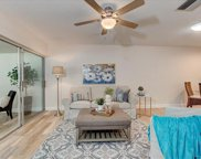 1606 Berwick Court Unit A, Palm Harbor image