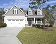 313 Craftsman Way, Wilmington image