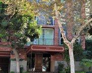 532   N Rossmore Avenue   102, Los Angeles image