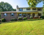 5708 Cloverwood Drive, Brentwood image
