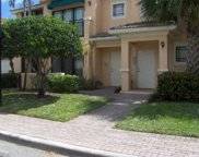 2916 Tuscany Court Unit #109, Palm Beach Gardens image