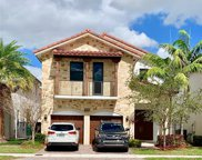 10433 Nw 70th Ln, Doral image