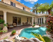 715 Lyford Cay Drive, North Palm Beach image