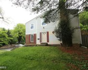 31 HONEY BROOK LANE, Gaithersburg image