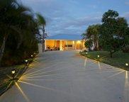 607 SE Crescent Avenue, Port Saint Lucie image