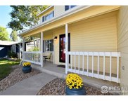 114 N 49th Ave Ct, Greeley image