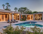 73330 RIATA Trails, Palm Desert image