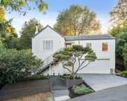 219 Rosemont Avenue, Mill Valley image