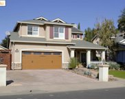 1783 Diamond Springs Ln, Brentwood image