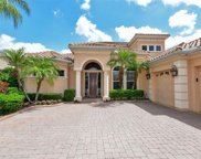 7511 Abbey Glen, Lakewood Ranch image