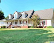 635 County Road 51, Rogersville image