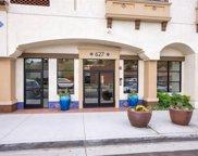 627     Deep Valley Drive   207, Rolling Hills Estates image