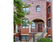 2633 North Hartland Court, Chicago image