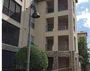 8020 Tuscany Way Unit 2302, Davenport image