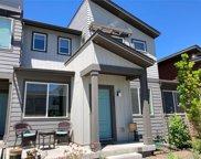 5865 Beeler Street, Denver image