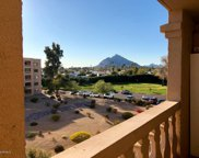 7850 E Camelback Road Unit #412, Scottsdale image