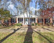 3545 Hardy Rd, Gainesville image