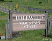 Lot 12 Idlewild Mountain Estates, West Jefferson image