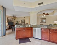 10820 Palazzo WAY Unit 205, Fort Myers image
