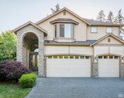 21222 36th Dr SE, Bothell image