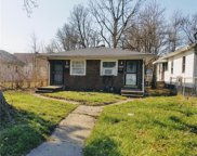 1113-1115 35th  Street, Indianapolis image