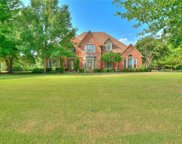 470 Hickory Hill, Choctaw image