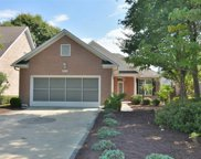 2819 S Key Largo Cir., Myrtle Beach image