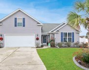 508 Coopers Hawk Ct., Myrtle Beach image