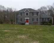 14 Connors Farm DR, Smithfield, Rhode Island image