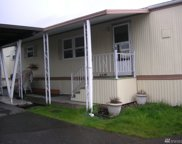 18222 35th Ave S, SeaTac image