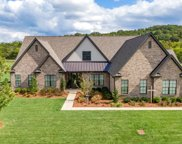 6520 Windmill Dr, College Grove image