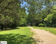 124 Old Flat Shoals Road, Walhalla image