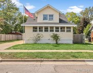 2263 Greenfield Avenue Sw, Wyoming image