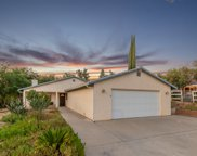 13826 Shady Creek Rd, Valley Center image