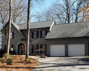 5119 Wood Lake  Drive, Belmont image