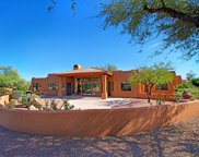 19112 E Box Bar Trail, Rio Verde image