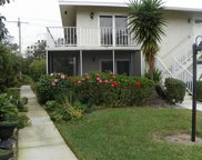 248 Palm Dr Unit 49-3, Naples image