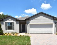 3539 Southern Cross Loop, Kissimmee image