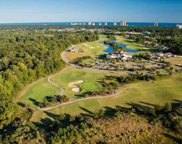 1900 Vercilli Way, Myrtle Beach image