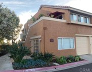 930 Via Mil Cumbres Unit #3, Solana Beach image