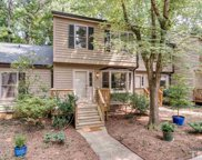 302 Forest Court, Carrboro image