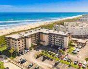 4100 Ocean Beach Unit #111, Cocoa Beach image