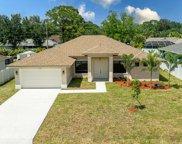 1509 SW Fresno Road, Port Saint Lucie image