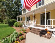 33 Inkberry  Drive, South Kingstown image