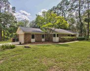 3141 N Shannon Lakes Dr, Tallahassee image