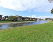 4475 Dover Ct Unit 1102, Naples image