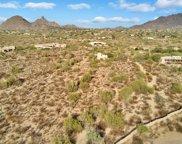 9277 E Vereda Solana Drive Unit #2, Scottsdale image