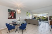 1984 E Sonora Road, Palm Springs image